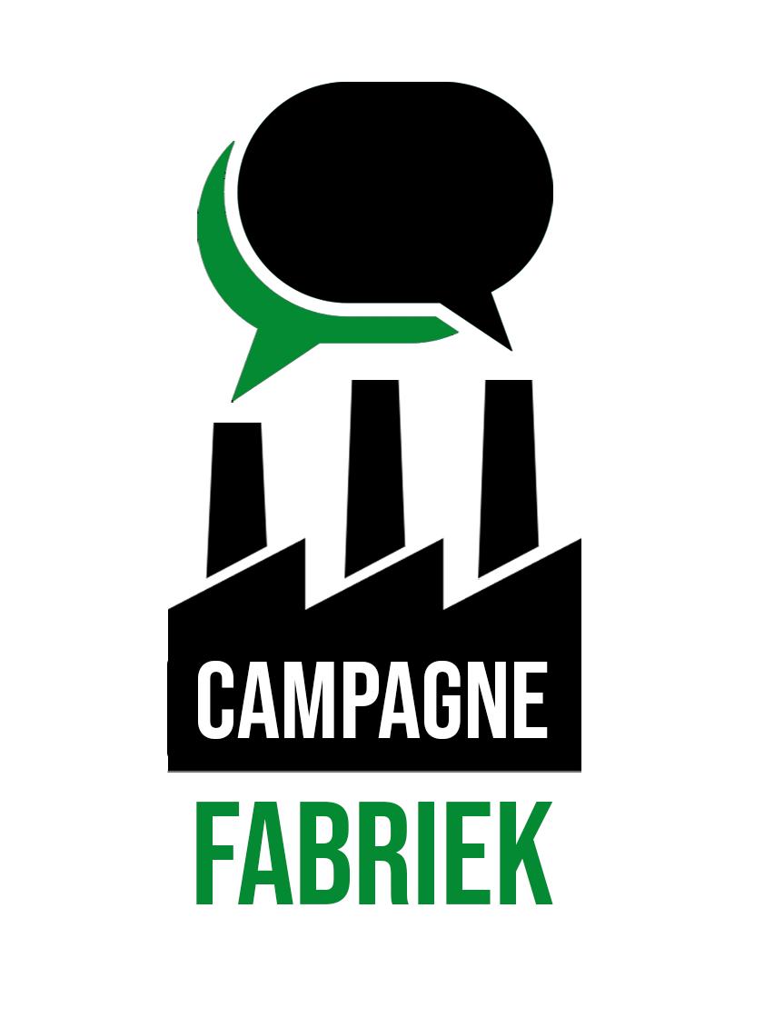 Campagnefabriek
